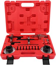 VEPEN Professional Engine Timing Tool Set, Camshaft Timing Kit fit for Ford 1.0 EcoBoost 1.0 SCTi Focus Fiesta B & C Max