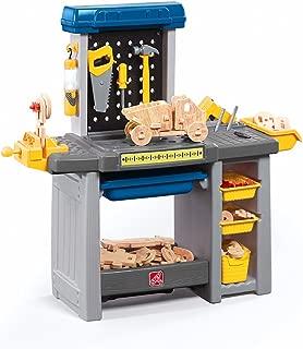 Best little tikes handyman set Reviews