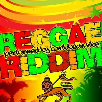 Reggae Riddim