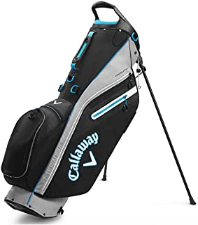 Callaway Golf 2020 Fairway C Stand Bag