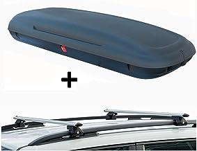 Suchergebnis Auf Für Dachbox Jetbag