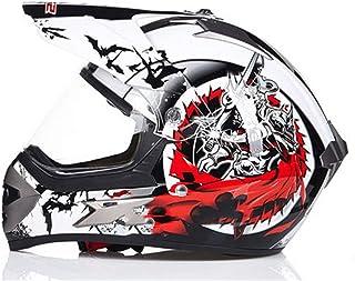 <h2>AR-Meitonsy Casco Motocross Helme Berufs Herren Off Road Motorrad Helm Dirt Bike Rally Racing Moto Helm</h2>