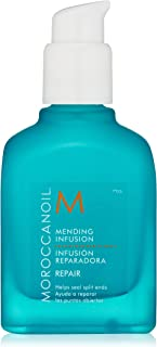 Best moroccan oil split ends Reviews