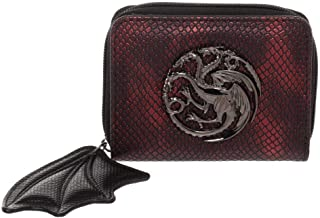 Best dragon coin wallet Reviews