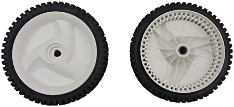 194231x427 532403111 194231x460 (2)Craftsman Front Drive Wheels & fits Husqvarna