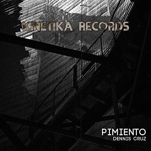 Pimiento Rojo (Original Mix)