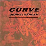 Doppelganger by Curve