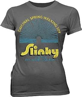 juno slinky t shirt
