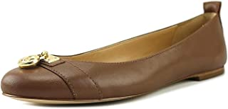 Amazon.es: Michael Kors: Zapatos y complementos