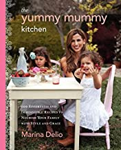 Best yummy kitchen recipes Reviews
