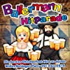 Cinderella Baby (Oktoberfest Mix)