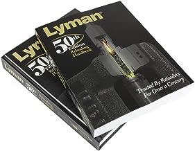 Multicolore Products 7822013/Pilot Trimer n/º26 Taille Unique Lyman L