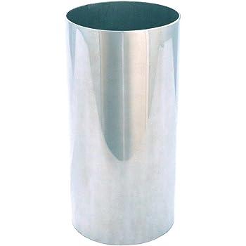 Spectre Performance 97991 4 O.D 90/° Intake Tube