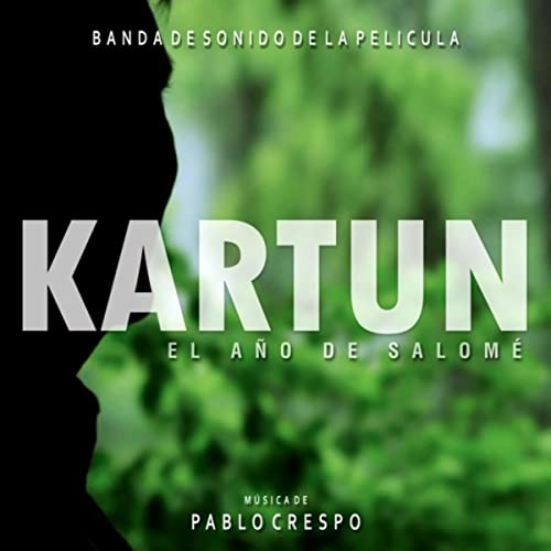 Porteño (Bonus Track)
