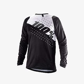 long sleeve core jersey
