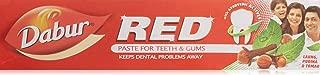 Best dabur herbal toothpaste ingredients Reviews