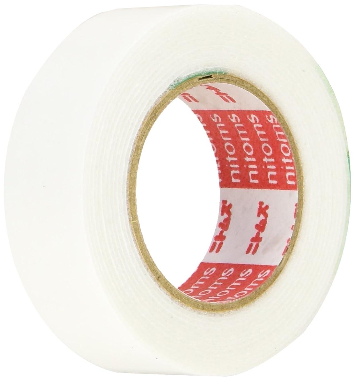 ルビー遺伝子立証するニトムズ はがせる両面テープ 壁紙用 15mm×1.5m T3971