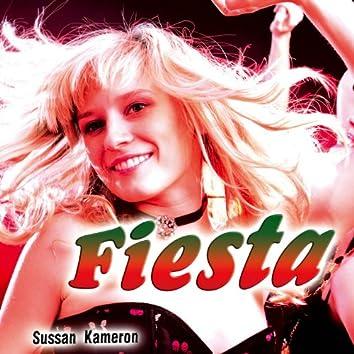 Fiesta - Single