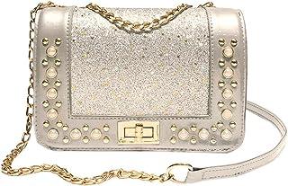 c93dbd3687c2 Amazon.com: louis vuitton - Handbags & Wallets / Women: Clothing ...