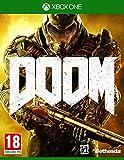 DOOM - Day One Edition