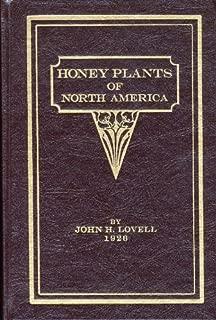 alpine honey
