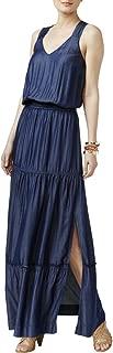 Best inc international concepts maxi skirt Reviews
