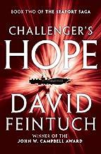 Challenger's Hope (The Seafort Saga (2))