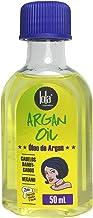 Argan Oil novo 50 ml, Lola Cosmetics, 50 ml