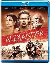 Best anthony hopkins alexander Reviews