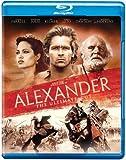 Alexander: The Ultimate Cut [Edizione: Stati Uniti] [USA] [Blu-ray]