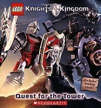 Best medieval castle dimensions Reviews