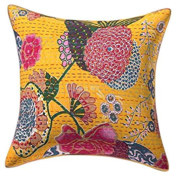 indian pillows wholesale