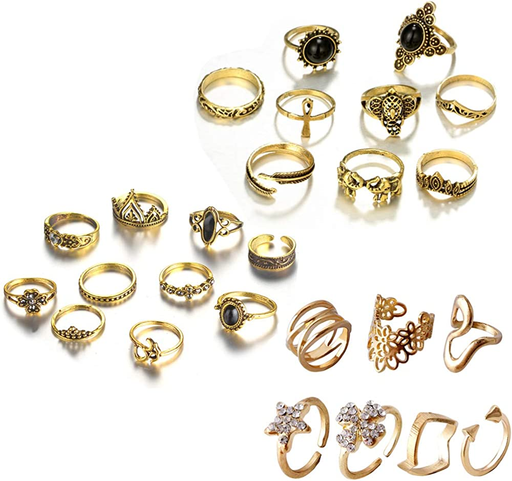 Hammered Ring or Thumb Rings,Gold Rings,Stacking Rings,Knuckle Rings,Skinny Rings,Thin Rings New!Build A Set!Super Skinny Stacking,Knuckle