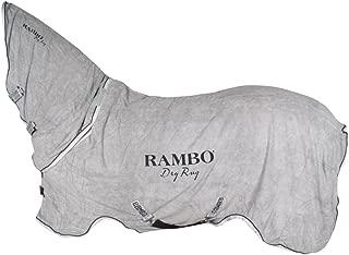 Horseware Rambo Dry Sheet Large