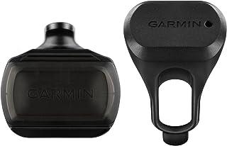 GARMIN(ガーミン) 純正 バイク・スピード・センサー 1210300 [並行輸入品]