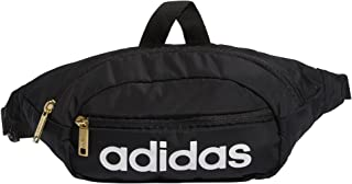 adidas Core Waist Pack One Size