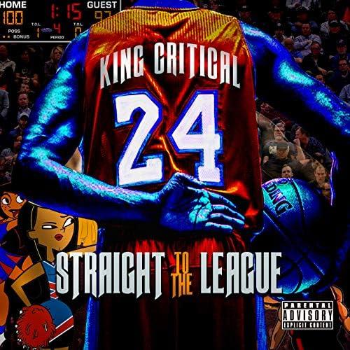 King Critical