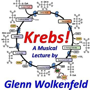 Krebs!