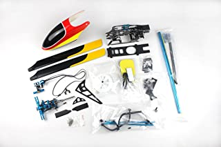 Best trex 450 clone rc helicopter Reviews