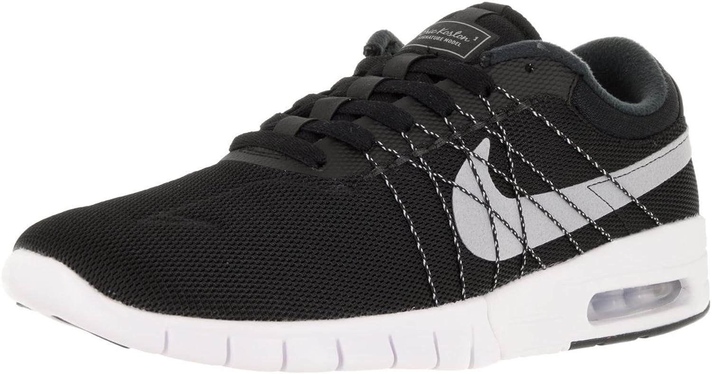 Nike Nike Nike Herren Koston Max Turnschuhe, Schwarz EU B01DFLEID0 0002fb