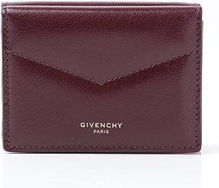 (ジバンシー) GIVENCHY 3つ折り 財布 小銭入れ付き EDGE [並行輸入品]