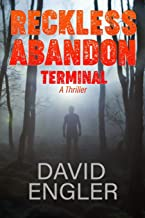 Reckless Abandon : Terminal