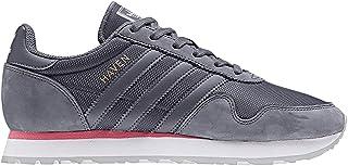 Suchergebnis Sneaker Damen Auf Sale FürAdidas mN8wn0