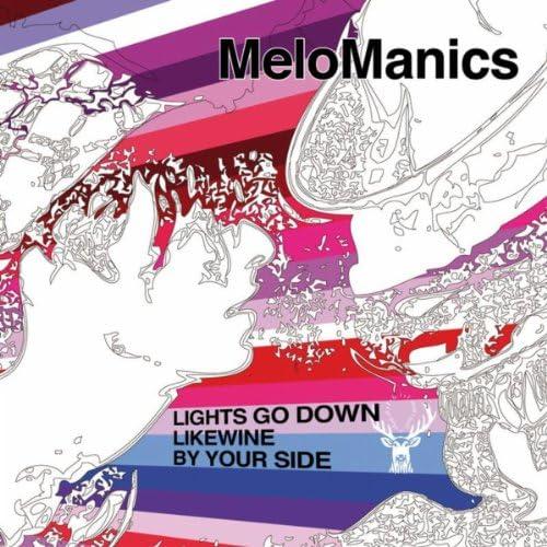 Melomanics