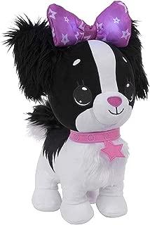 Wish Me Original - Puppy - Black Cavalier