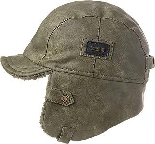 Best green aviator hat Reviews