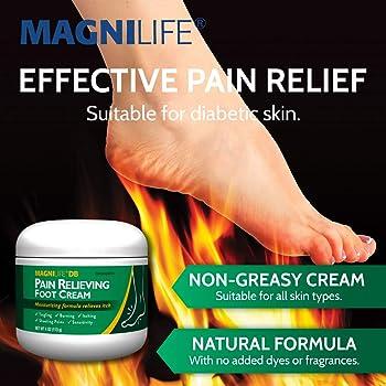 Explore Foot Creams For Neuropathy Amazon Com