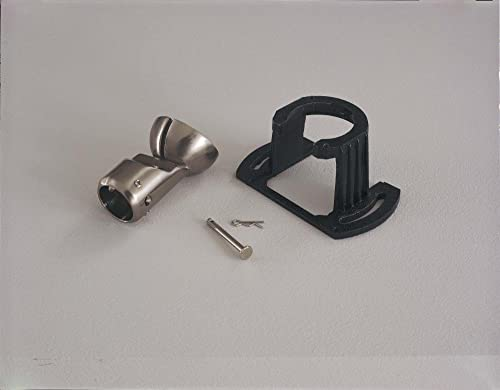2021 Minka-Aire discount 45 Degree Slope Ceiling Adapter Kit - 2021 Black - A245-BK outlet sale