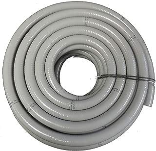 Best 1-1/2 non-metallic flexible conduit Reviews