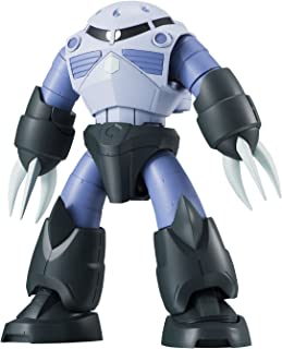 Tamashii Nations Bandai Robot Spirits MSM-07 Mass Production Type Z`Gok Ver. A.N.I.M.E. Mobile Suit Gundam Action Figure